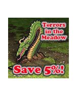 Terrors in the meadow Thumbnail